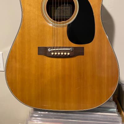 Penco A-12 Natural 1970's for sale