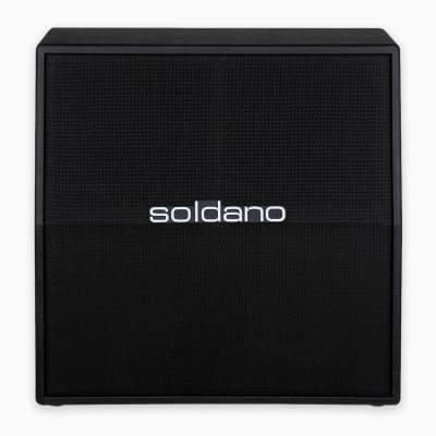 Soldano 412 Slant Classic for sale