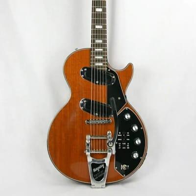 Gibson Les Paul Recording Reissue Walnut 2014