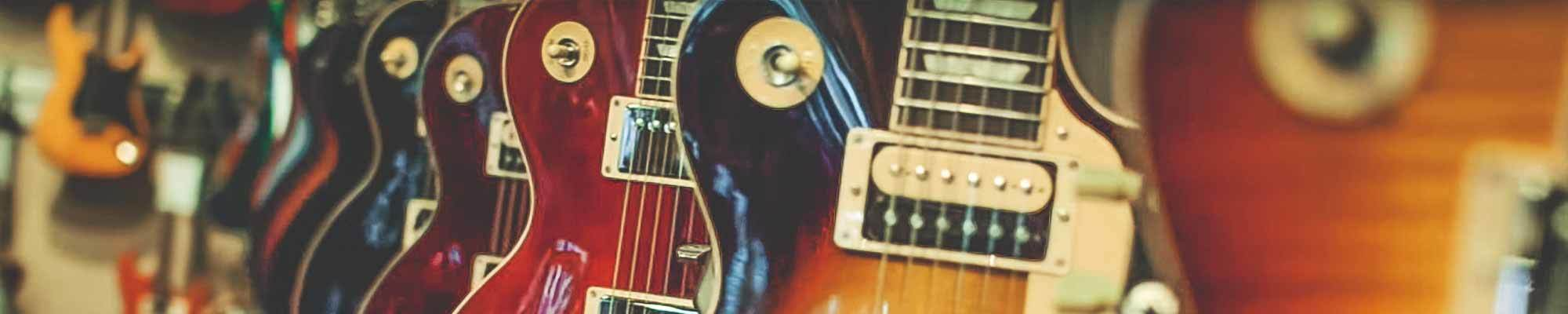 Gibson In Parts Reverb 500t Super Ceramic Bridge Humbucker Electric Guitar Pickup