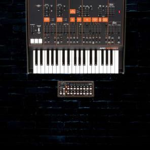 Korg ARP ODYSSEY FSQ - 37-Key Duophonic Synthesizer - Rev3 - Free Shipping