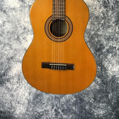 Epiphone PRO-1 Classic Narrow Neck Classical Guitar - Pre-Loved (Great Condition) for sale