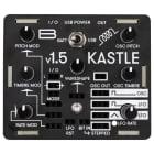 Bastl Instruments Kastle v1.5 - Mini Modular Synth image