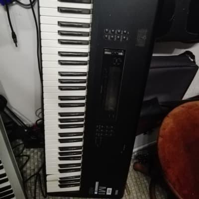 Korg M1 1990