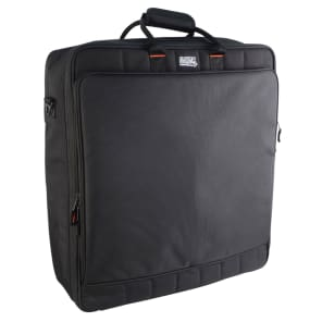 "Gator G-MIXERBAG-2123 ProGo Series 21x23x6"" Mixer/Gear Bag"