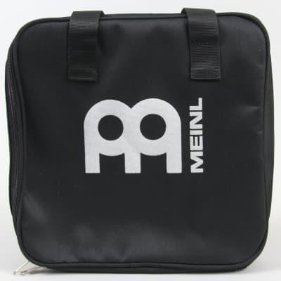 Meinl Tambourine Gig Bag