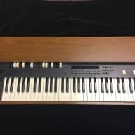 Korg CX-3 early 2000 Wood