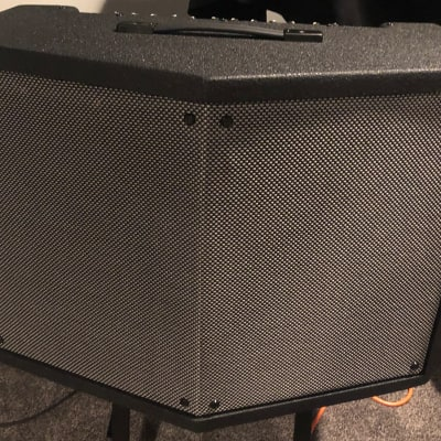 motion sound KP-500S for sale