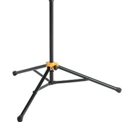 Hercules 3-Section Music Stand w/Bag, w/EZ Grip