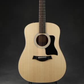 Taylor  110e/Open Box Demo