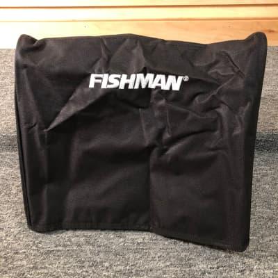 Fishman ACC-LBX-SC5 Loudbox Mini Slipcover