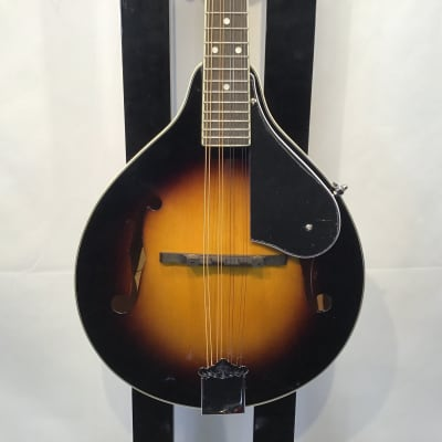 Washburn M1K Mandolin for sale
