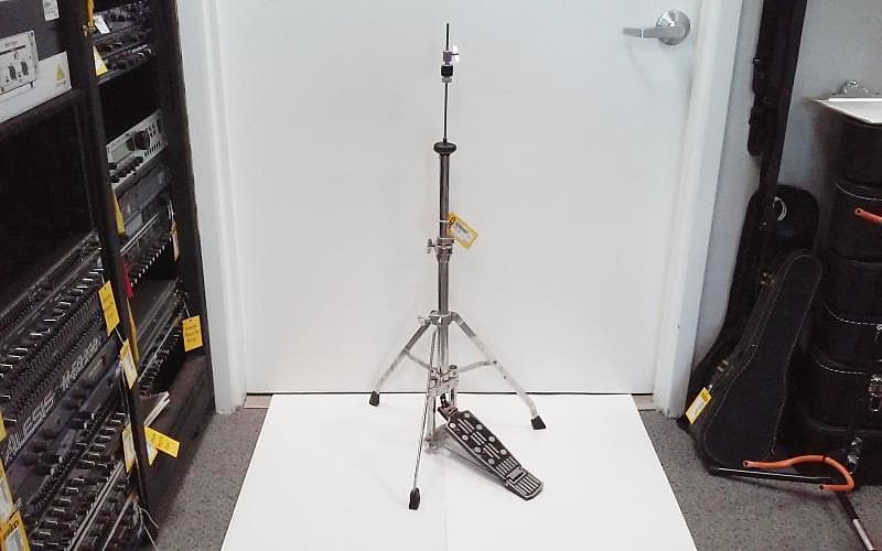 55ccf24f1041 Used Sonor Hi Hat Stand