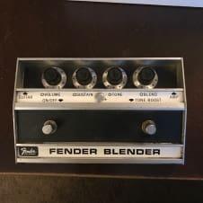 Fender Fender Blender 1969