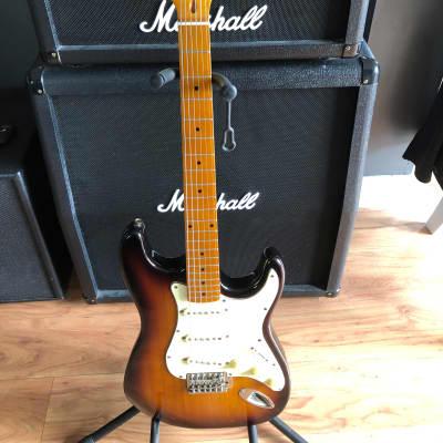Gould Stratocaster 1970's Vintage guitar for sale