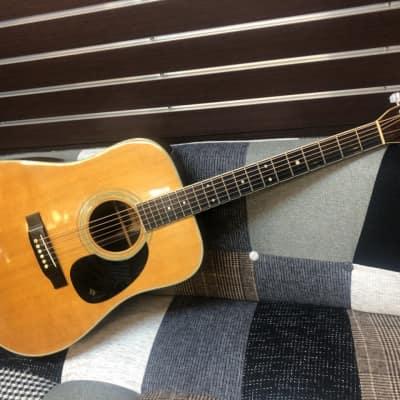 Yasuma No400 for sale