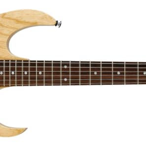 Ibanez PGM80P NT - Natural - Paul Gilbert Signature Limited Edition - b-stock for sale