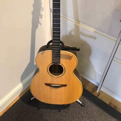 Avalon Avalon / Lowden L32 Legacy Acoustic Guitar for sale