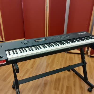 Roland A-80 88-Key MIDI Keyboard Controller