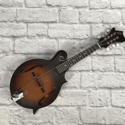 Mandolins | Reverb
