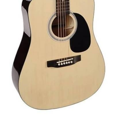 Nashville gsd60nt chitarra acustica for sale