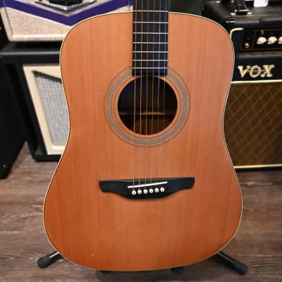 (9532) Takamine GS 330S for sale