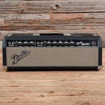 Fender Bandmaster Head 1966 (s476)