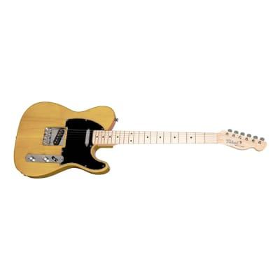 Guitarra Tokai ATE52 N/M  2020