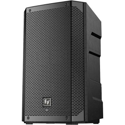 Electro-Voice ELX200-10P 10 in. Portable Powered Loudspeaker Regular