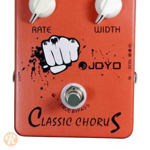 Joyo Classic Chorus