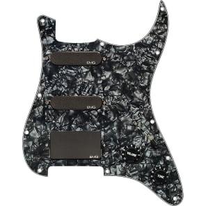 EMG SL20 Steve Lukather HSS Prewired Loaded Pickguard