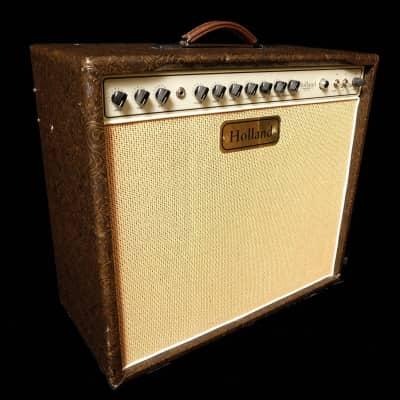 Holland Custom Acoustic for sale