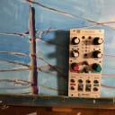 Mutable Instruments Streams LNIB!