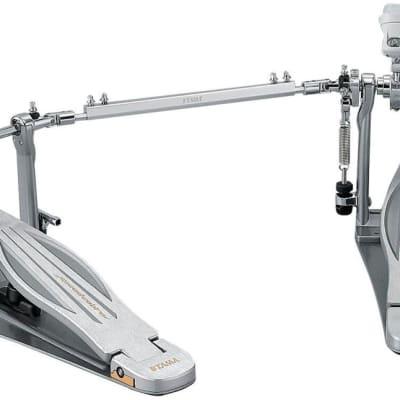Tama HP910LWN Speed Cobra Double Drum Pedal