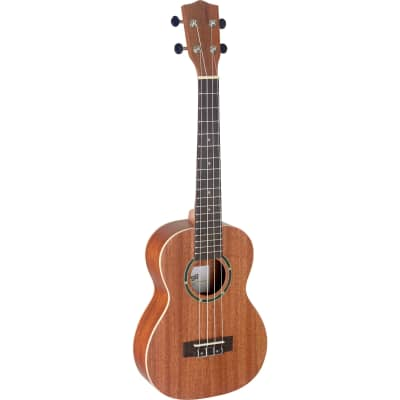 Stagg UC-30 Traditional Concert Ukulele for sale