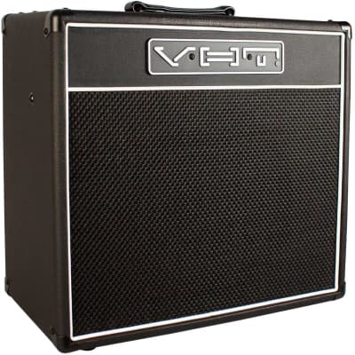 VHT AV-SP1-6U Special 6 Ultra Hand Wired 6-Watt Guitar Tube Amp with 12