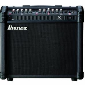 Ibanez IBZ10G Tone Blaster Portable Guitar Combo