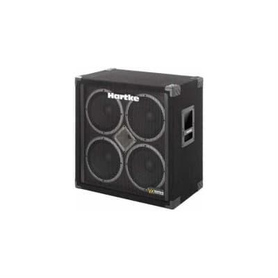HARTKE VX410 Cabinet per Basso for sale