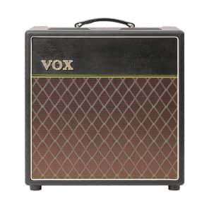 "Vox AC15HW60 60th Anniversary Hand-Wired 2-Channel 15-Watt 1x12"" Guitar Combo"