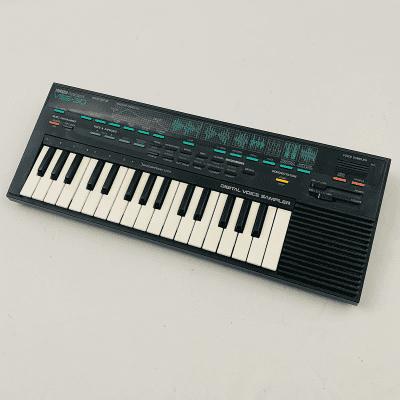 Yamaha VSS-30