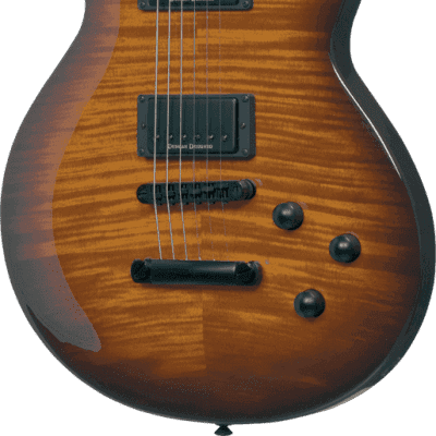 Lag Imperator 200 Brown Shadow for sale