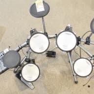Roland TD-8 Electronic Drumkit
