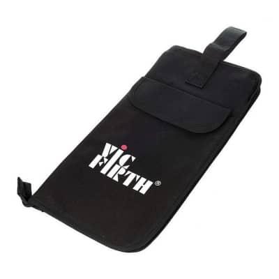 "Vic Firth Standard Drum Stick Bag - 18 1/2"" Long"
