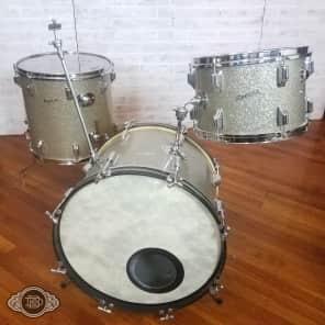 Dating rogers drums serial numbers