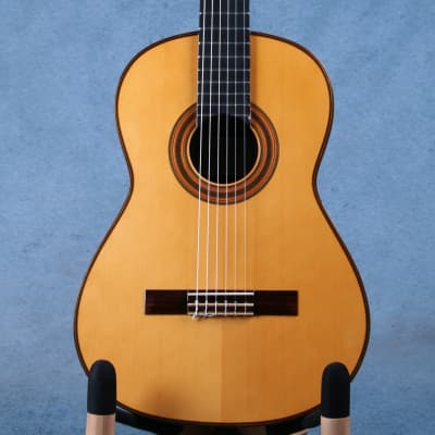 Aria JH-200 Jose Antonio Classical Guitar - DEMO STOCK for sale