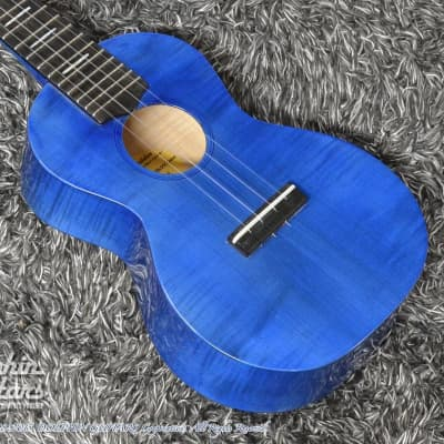 Lo Prinzi AMA-OSC Custom for sale