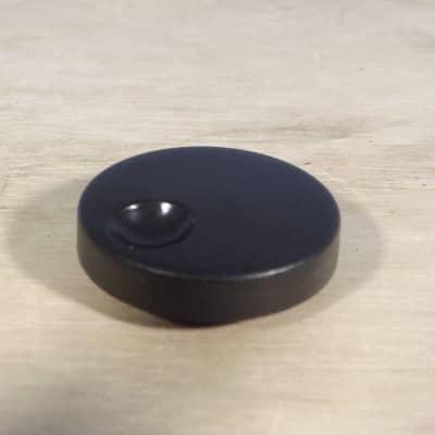 Alesis DM Pro parts - encoder knob