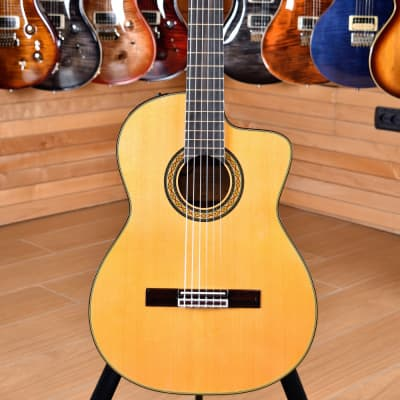 Takamine TH5C for sale