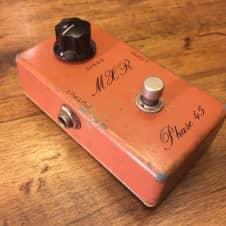 MXR Phase 45 1975