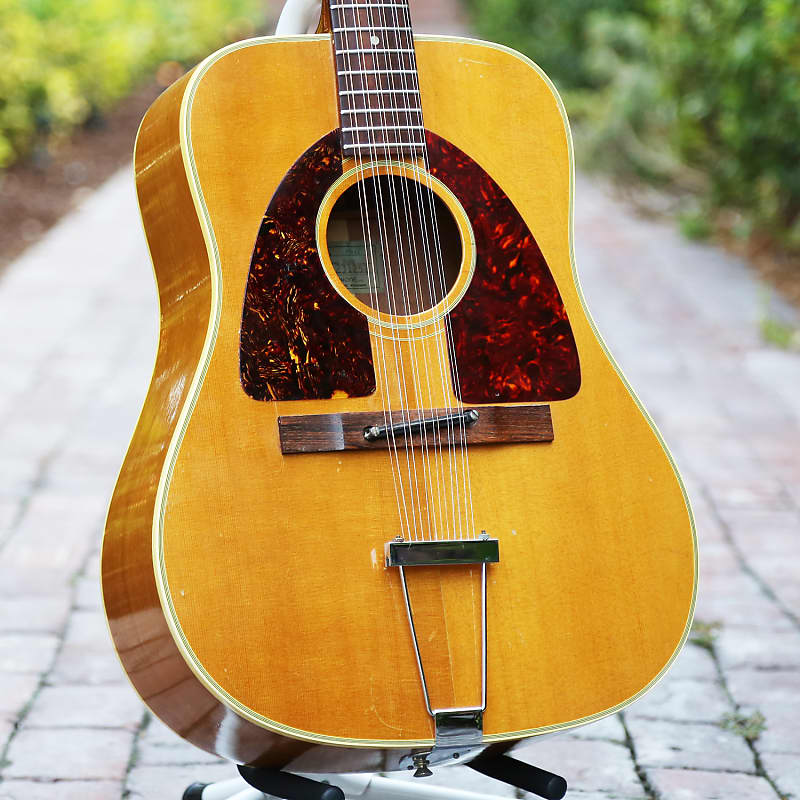 epiphone guitar value by serial number
